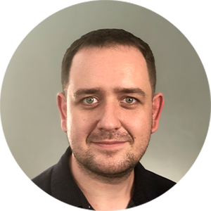 <b>Marcin</b> Sztomberski