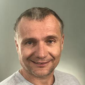 <b>Pavel</b> Kunčar